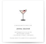 Love Cocktail
