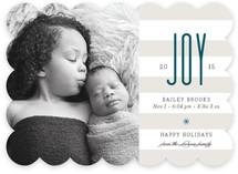 Source of Joy