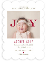 Bundle of Joy