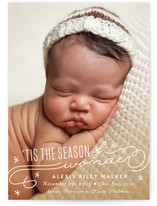 Season Of Wonder Sparkl... by Alethea and Ruth