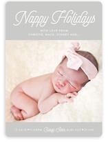 Nappy Holidays