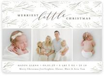 Merriest Little Christmas