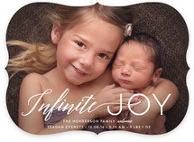 Infinite Joy