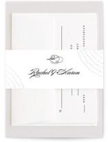 Bespeckle Gloss-Press™ Belly Bands