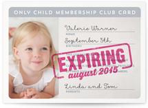 Membership Expiring Soo... by Dawn Jasper
