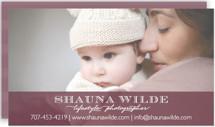 Shauna Stripe