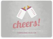 Cheers!