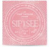 Sweet Sip And See by Anupama