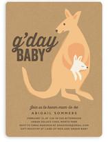 G'Day Baby