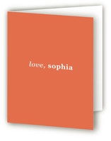 Simply Love by Kayla Grunder