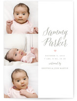 Stacked Up by Stacey Meacham