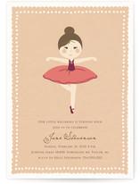 Diary of Jane