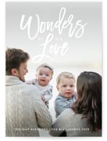 Great Wonders