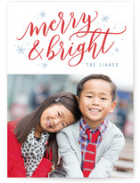 Merry & Bright Fun