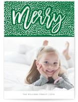 Merry Dots