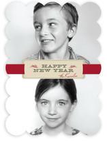 Christmas Ribbon