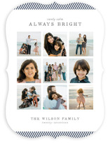 rarely calm stripes