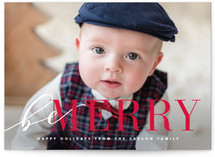 Wrapped Merry by Kristie Kern