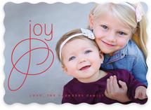 Simply Joyous