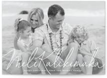 Hawaiian Holidays by guess what?