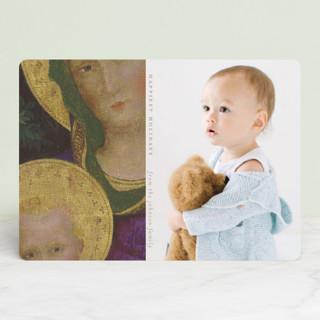 Iconic Image Christmas Photo Cards