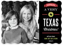 Texas Christmas
