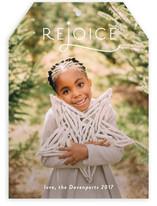 Simple Rejoice