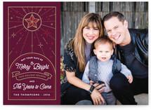 Bright Star of Bethlehem