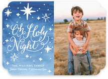 Holy Star Night