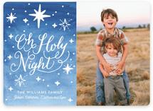 Holy Star Night