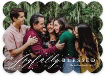 Joyfully Blessed