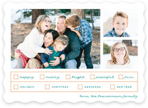 Wish Anything