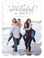 It's a Wonderful Life!