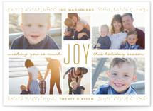 Joyful Center