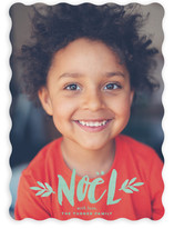 Whimsy Noel