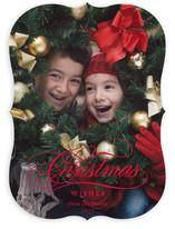 Classically Christmas
