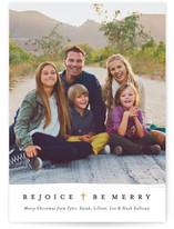Rejoice + BeMerry