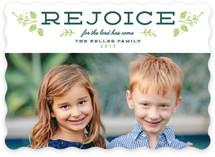 Bold Rejoice