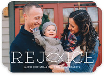 Rejoice in Jesus
