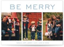 be merry blocks