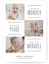 The Miracle of Christma... by Lehan Veenker