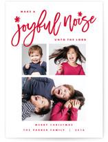 Joyful Noise