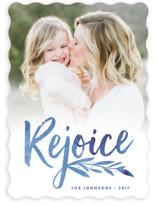 Vivid Rejoice