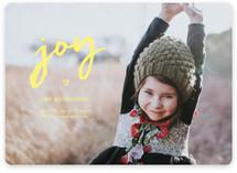 Joy In Your Heart