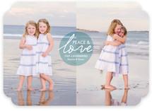 Love and Joy