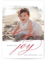 Ascending Joy