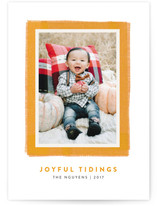 Joyful Frame