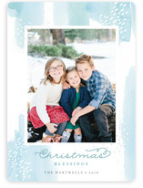 Blessings Abound