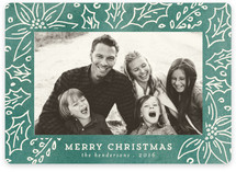The Merry and the Bright