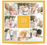 Joy Collage Square